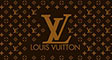 Louis Vuitton(路易威登/LV) (2393)